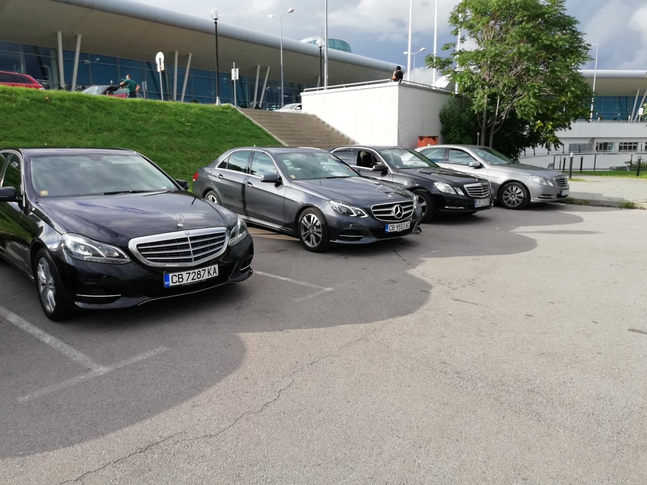 sofia_airport_transfer_mercedes_E