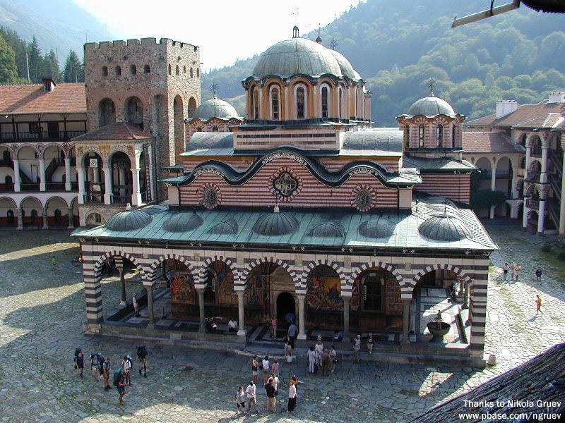 rila-monastery-b