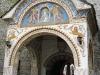 rilski_manastir6