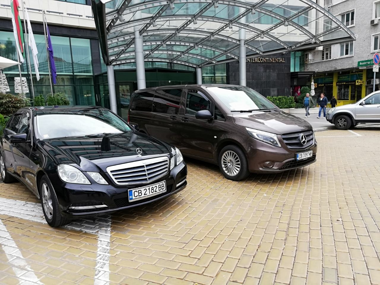 bussines_class_airport_transfers